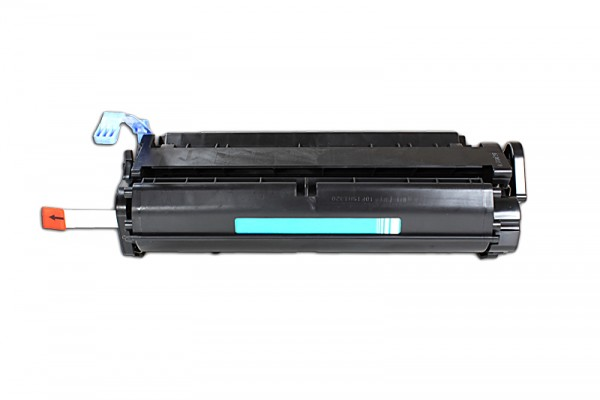 Alternativ zu Canon 1153B002 / 714 Toner