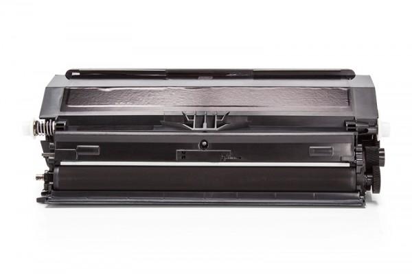 Alternativ zu Lexmark E260A11E / E260A21E Toner Black