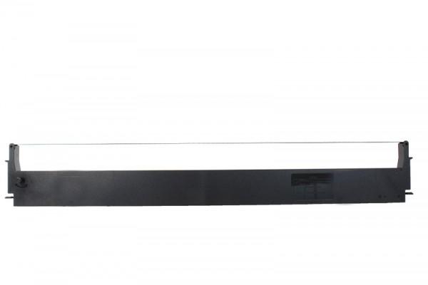 Kompatibel zu Olivetti B0375 Nylonband Black
