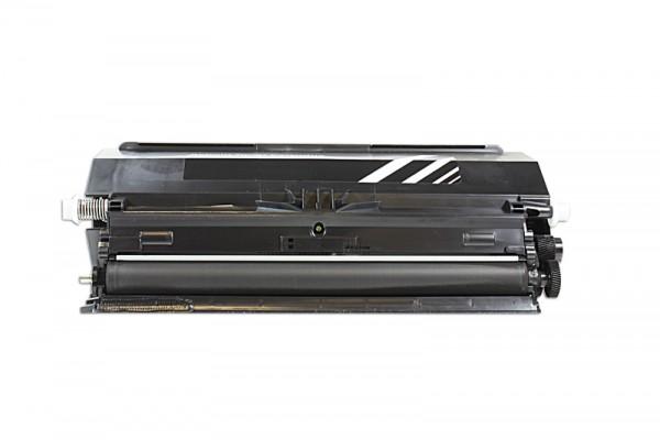 Kompatibel zu Lexmark 0E360H11E Toner Black
