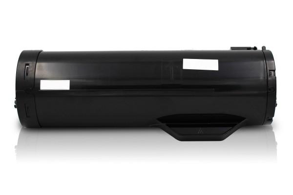 Kompatibel zu Xerox 106R03584 Toner Black