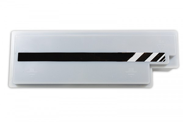 Kompatibel zu Utax 612010010 Toner Black