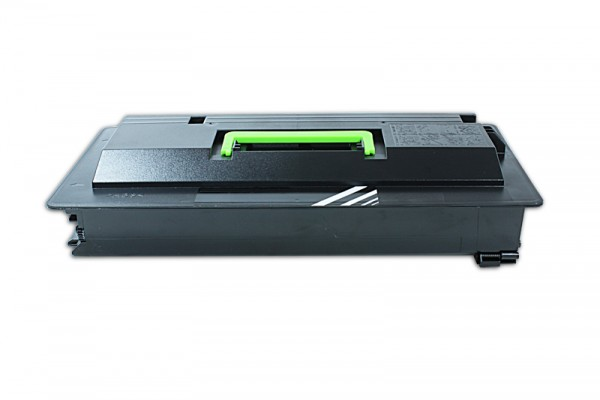 Kompatibel zu Utax 612510010 Toner Black