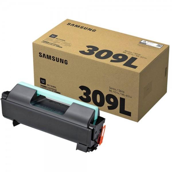 Samsung MLT-D309L / SV096A Toner Black