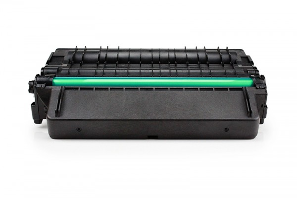 Kompatibel zu Xerox 106R02307 Toner Black