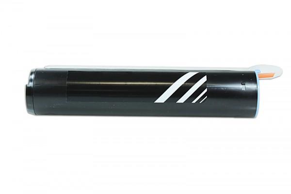 Kompatibel zu Canon CEXV7 / 7814A002 Toner Black