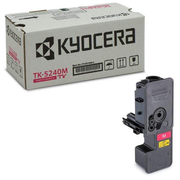 Kyocera TK-5240M / 1T02R7BNL0 Toner Magenta
