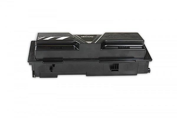 Alternativ zu Utax 4413510010 Toner Black