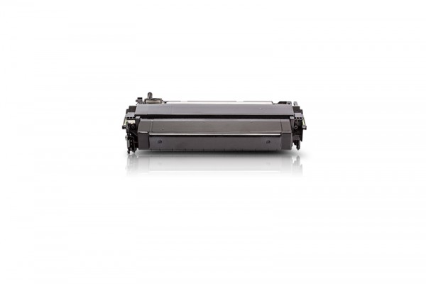 Kompatibel zu Lexmark 50F0Z00 / 500Z Bildtrommel