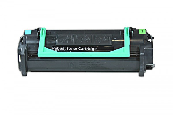 Alternativ zu Epson C13S050010 Toner