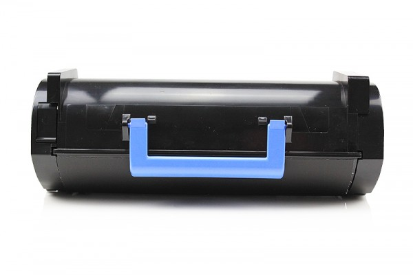Kompatibel zu Dell 593-11165 / 7MC5J Toner Black