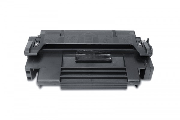 Alternativ zu HP 92298A Toner Black