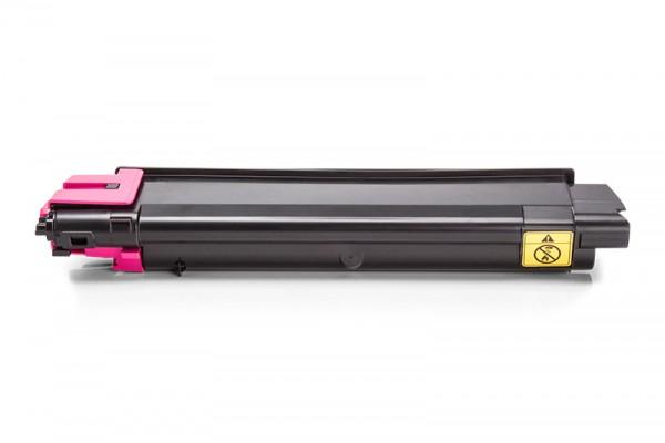 Kompatibel zu Kyocera TK-590M / 1T02KVBNL0 Toner Magenta XXL