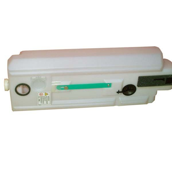 Ricoh MP C3500 / B2236542 Resttonerbehälter