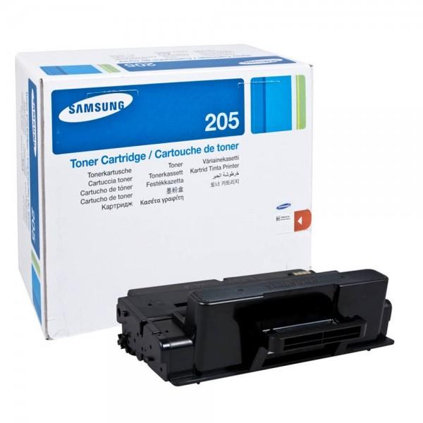 Samsung MLT-D205L / SU963A Toner Black