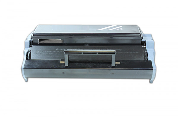 Kompatibel zu Lexmark 13T0101 Toner Black