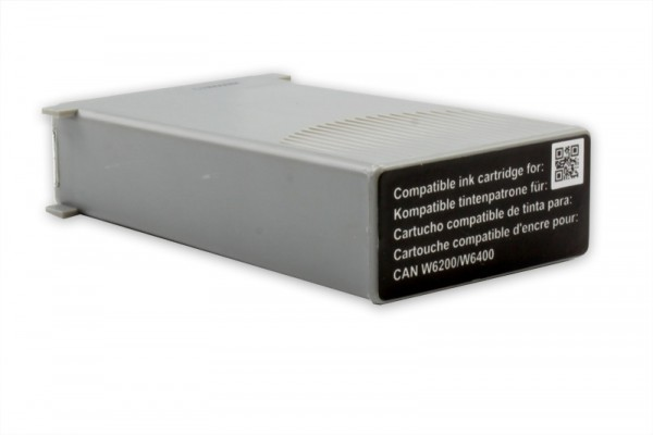 Kompatibel zu Canon 8963A001 / BCI-1431BK Tinte Black