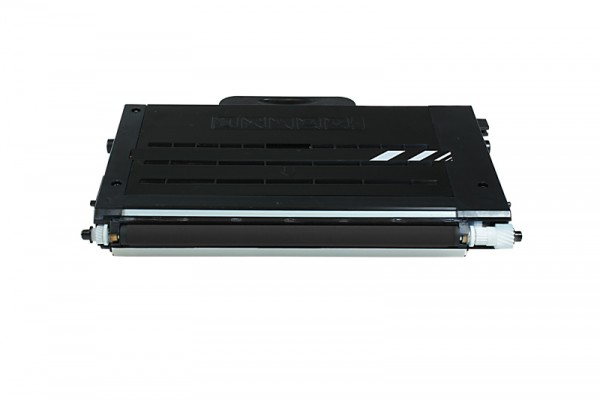 Kompatibel zu Samsung CLP-510 Toner Black