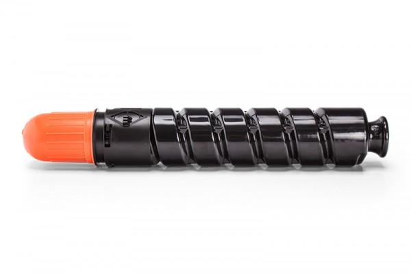 Kompatibel zu Canon CEXV33 / 2785B002 Toner Black