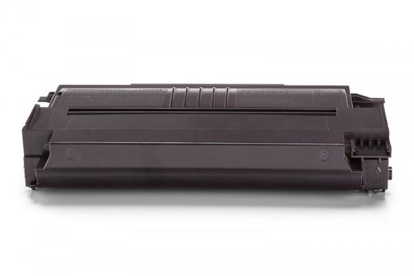 Kompatibel zu OKI 09004391 Toner Black (mit Chipkarte)