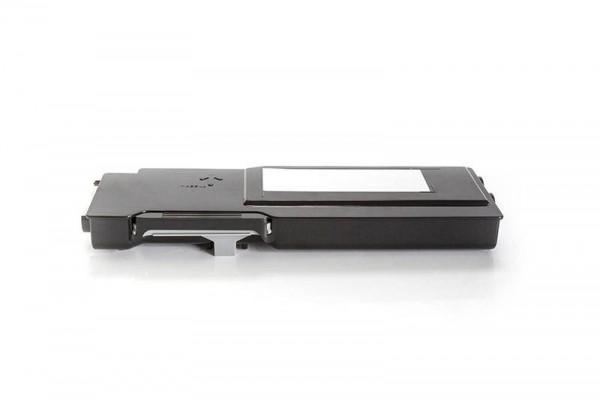 Kompatibel zu Dell 593-11119 / 4CHT7 Toner Black