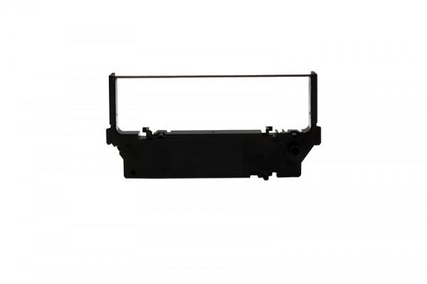 Kompatibel zu Star Micronics 30980730 / RC700B Nylonband Black