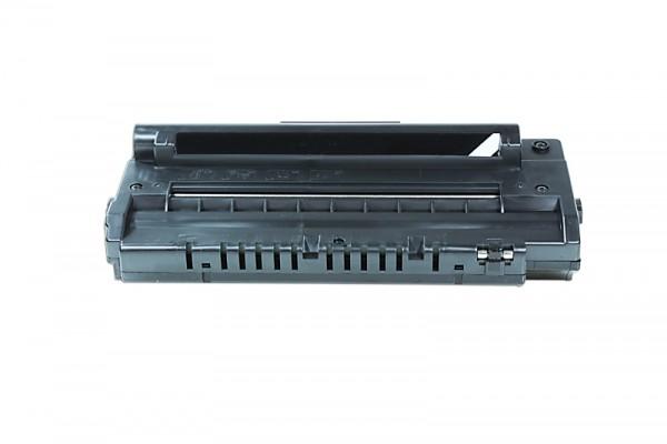 Kompatibel zu Samsung ML-1520D3 Toner Black