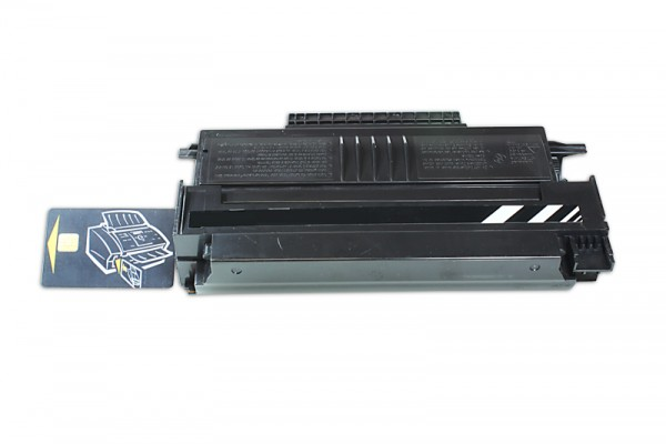 Kompatibel zu Philips PFA 821 / 253109258 Toner Black XXL