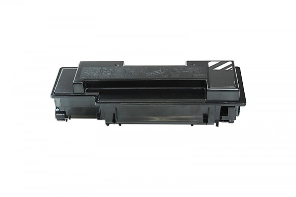Kompatibel zu Utax 4403010010 Toner Black