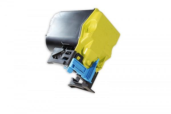 Alternativ zu Epson C13S050590 Toner Yellow