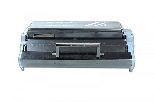 Alternativ zu Lexmark 12A7405 / 12A7305 Toner
