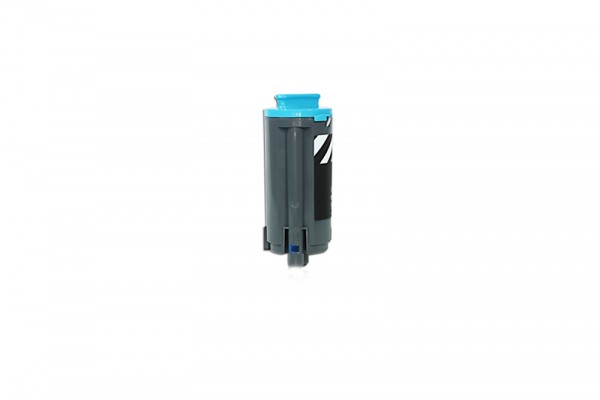 Kompatibel zu Samsung CLP-C350A Toner Cyan