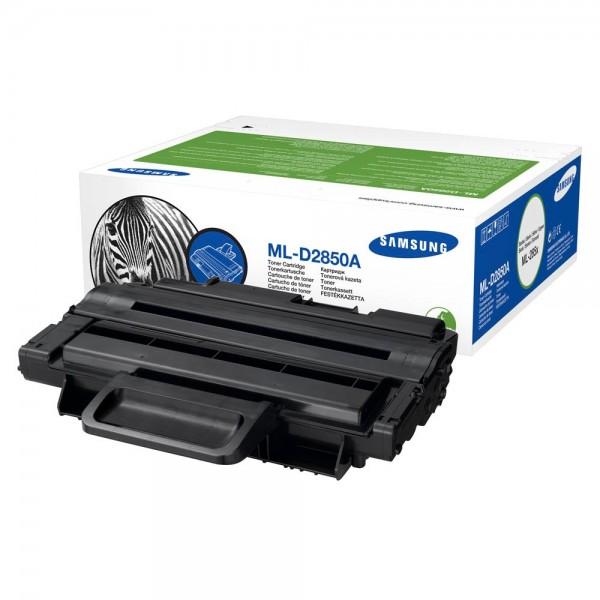 Samsung ML-D2850A / SU646A Toner Black
