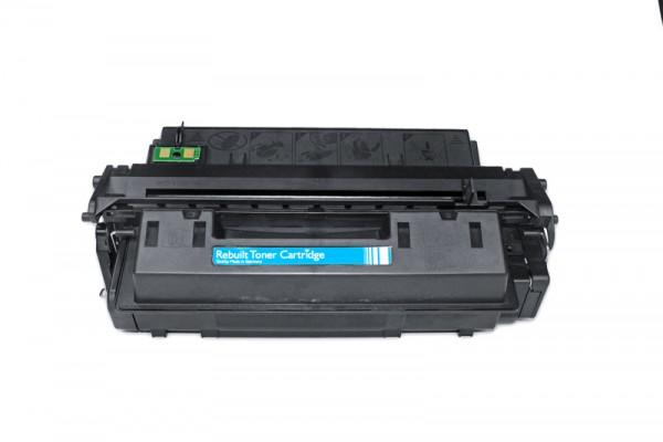Alternativ zu HP Q2610A / 10A Toner Black XXL