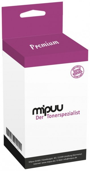 Kompatibel zu Brother LC-123 Tinten Multipack CMYK (5er Set)