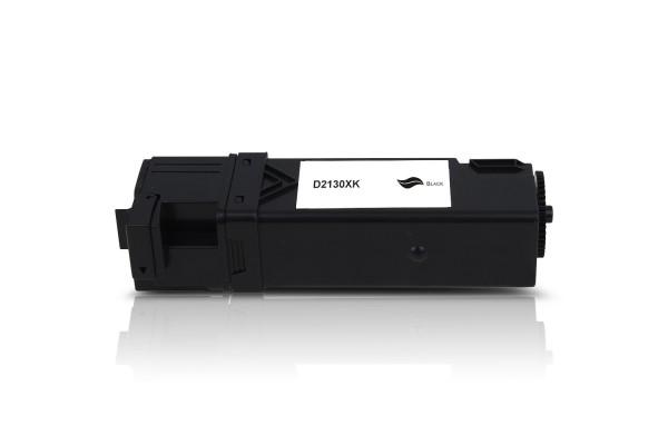 Kompatibel zu Dell 593-10312 / 2130 Toner Black