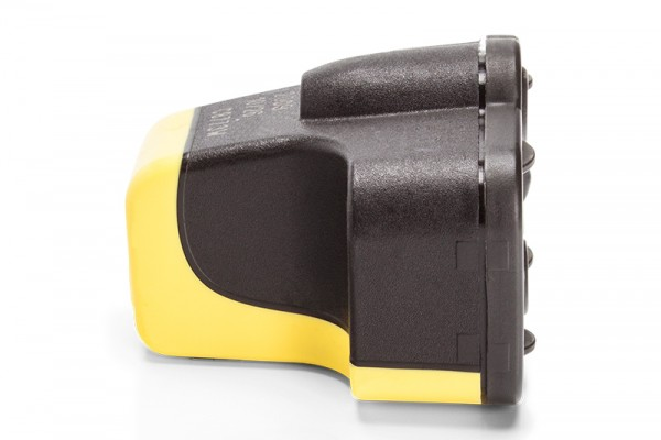 Kompatibel zu HP 363 XL / C8773EE Tinte Yellow