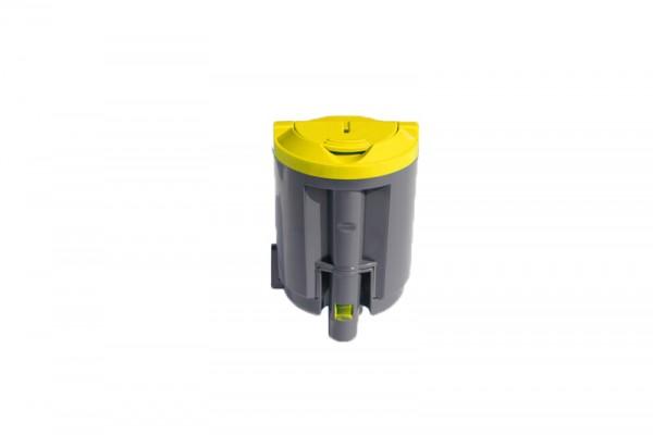 Kompatibel zu Xerox 106R01273 Toner Yellow