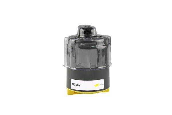 Kompatibel zu Samsung CLP-Y300A Toner Yellow