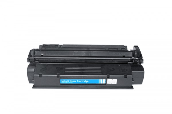 Alternativ zu HP Q2624X Toner Black