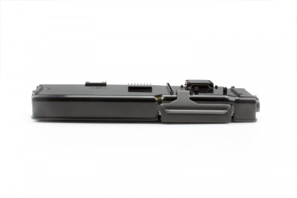 Kompatibel zu Dell 593-11115 / 86W6H Toner Black