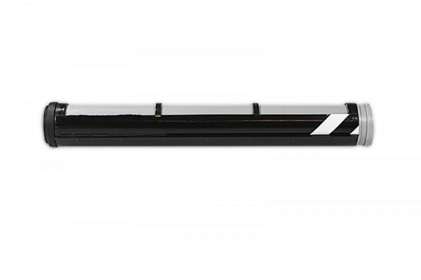 Kompatibel zu OKI Typ 6 / 00079801 Toner Black