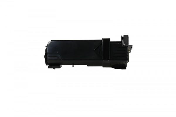 Kompatibel zu Xerox 106R01281 / 6130 Toner Black