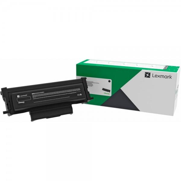 Lexmark B222000 Toner Black