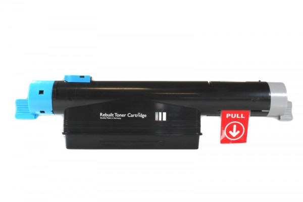 Alternativ zu Xerox 106R01218 / Phaser 6360 Toner Cyan