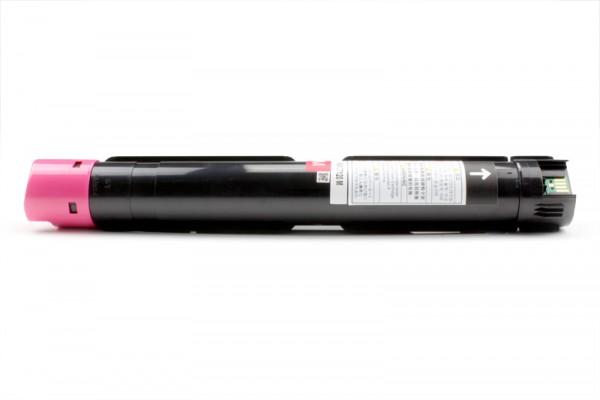 Kompatibel zu Xerox 006R01459 / X7120 Toner Magenta
