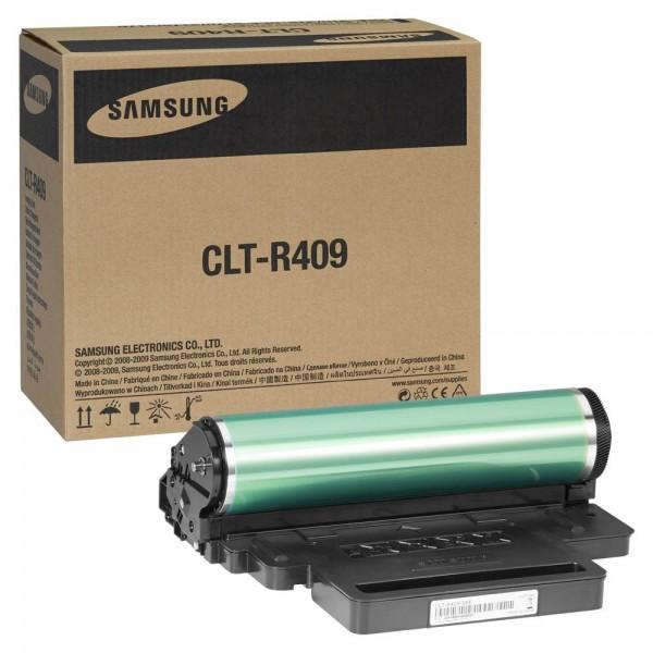 Samsung CLT-R409 / SU414A Bildtrommel