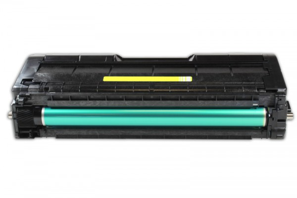 Alternativ zu Ricoh 406482 Toner Yellow