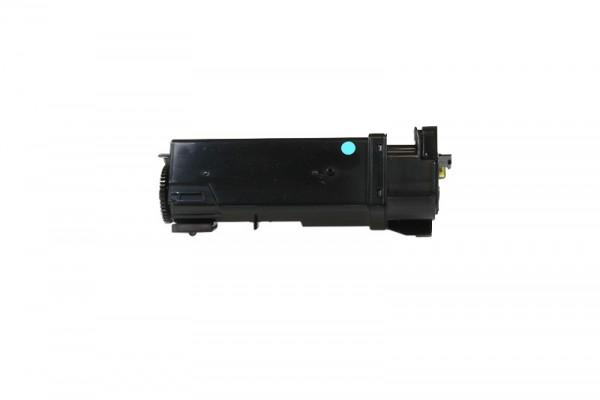 Kompatibel zu Xerox 106R01331 Toner Cyan
