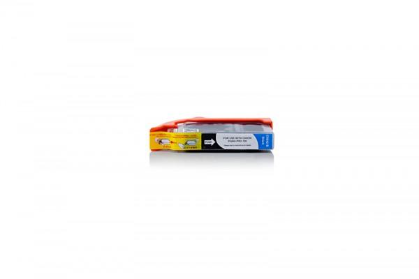 Kompatibel zu Canon CLI-42BK / 6384B001 Tinte Black